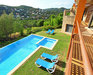 Picture 24 exterior - Holiday House Mas Pere 01, Calonge
