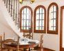 Foto 5 interior - Casa de vacaciones Rouquette, Calonge