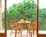 Foto 9 interior - Casa de vacaciones Rouquette, Calonge