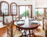 Foto 4 interior - Casa de vacaciones Rouquette, Calonge