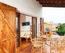 Foto 2 interior - Casa de vacaciones Rouquette, Calonge