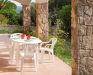 Foto 20 exterior - Casa de vacaciones Rouquette, Calonge
