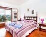 Foto 10 interior - Casa de vacaciones Rouquette, Calonge