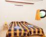 Foto 16 interior - Casa de vacaciones Rouquette, Calonge
