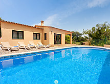 Calonge - Holiday House Mas Pere Moli 14
