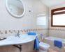 Foto 10 interieur - Vakantiehuis Casa Loralil, Calonge
