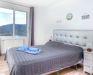 Foto 13 interieur - Vakantiehuis Casa Loralil, Calonge