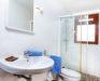 Foto 14 interieur - Vakantiehuis Casa Loralil, Calonge