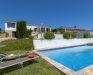 Foto 15 exterieur - Vakantiehuis Casa Loralil, Calonge