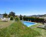 Foto 17 exterieur - Vakantiehuis Casa Loralil, Calonge
