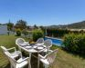 Foto 18 exterieur - Vakantiehuis Casa Loralil, Calonge