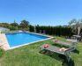 Foto 16 exterieur - Vakantiehuis Casa Loralil, Calonge