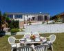 Foto 23 exterieur - Vakantiehuis Casa Loralil, Calonge