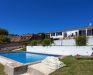 Foto 19 exterieur - Vakantiehuis Casa Loralil, Calonge