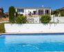 Foto 20 exterieur - Vakantiehuis Casa Loralil, Calonge