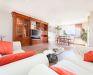 Bild 5 Innenansicht - Ferienhaus Mas Ambros 02, Calonge