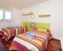 Bild 16 Innenansicht - Ferienhaus Mas Ambros 02, Calonge