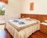 Bild 11 Innenansicht - Ferienhaus Mas Ambros 02, Calonge