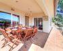 Bild 2 Innenansicht - Ferienhaus Mas Ambros 02, Calonge
