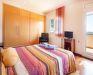Bild 13 Innenansicht - Ferienhaus Mas Ambros 02, Calonge