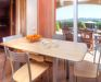 Bild 9 Innenansicht - Ferienhaus Mas Ambros 02, Calonge