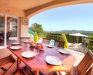 Bild 3 Innenansicht - Ferienhaus Mas Ambros 02, Calonge