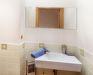 Bild 19 Innenansicht - Ferienhaus Mas Ambros 02, Calonge