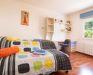 Bild 18 Innenansicht - Ferienhaus Mas Ambros 02, Calonge