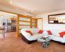 Bild 4 Innenansicht - Ferienhaus Mas Ambros 02, Calonge