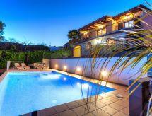 Calonge - Vacation House Alba