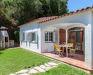 Foto 14 exterieur - Vakantiehuis Montsia, Calonge