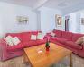 Foto 11 interieur - Vakantiehuis Montsia, Calonge