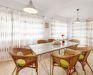 Foto 4 interieur - Vakantiehuis Montsia, Calonge