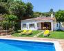 Foto 13 exterieur - Vakantiehuis Montsia, Calonge