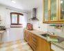 Foto 5 interieur - Vakantiehuis Montsia, Calonge