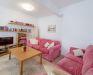 Foto 12 interieur - Vakantiehuis Montsia, Calonge