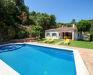 Foto 15 exterieur - Vakantiehuis Montsia, Calonge