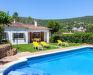 Holiday House Montsia, Calonge, Summer