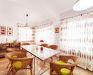 Foto 3 interieur - Vakantiehuis Montsia, Calonge