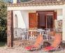 Foto 11 exterior - Casa de vacaciones Liliane, Calonge
