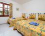 Foto 11 interior - Casa de vacaciones Lion, Calonge
