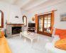 Foto 5 interior - Casa de vacaciones Lion, Calonge