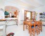 Foto 3 interior - Casa de vacaciones Lion, Calonge