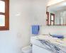 Foto 13 interior - Casa de vacaciones Lion, Calonge