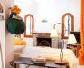 Foto 7 interior - Casa de vacaciones Lion, Calonge