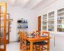 Foto 4 interior - Casa de vacaciones Lion, Calonge