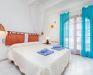Foto 12 interior - Casa de vacaciones Lion, Calonge