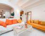 Foto 6 interior - Casa de vacaciones Lion, Calonge