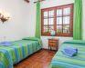 Bild 17 Innenansicht - Ferienhaus Cabanyes, Calonge