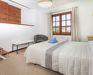Bild 20 Innenansicht - Ferienhaus Cabanyes, Calonge